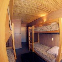 Гостиница Malca в Шерегеше отзывы, цены и фото номеров - забронировать гостиницу Malca онлайн Шерегеш фото 3