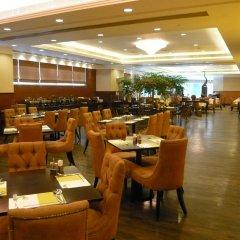 Отель COZi · Harbour View (Previously Newton Place Hotel ) Китай, Гонконг - отзывы, цены и фото номеров - забронировать отель COZi · Harbour View (Previously Newton Place Hotel ) онлайн питание