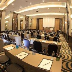Отель Signature Pattaya Hotel Таиланд, Паттайя - отзывы, цены и фото номеров - забронировать отель Signature Pattaya Hotel онлайн фото 8