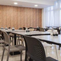 Отель Blubay Apartments Мальта, Гзира - отзывы, цены и фото номеров - забронировать отель Blubay Apartments онлайн помещение для мероприятий