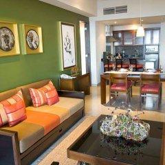 The Grand Mayan Los Cabos Hotel комната для гостей фото 3