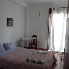 Aslep Hostel Порту комната для гостей фото 5