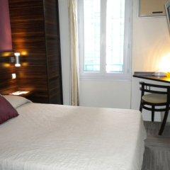 Отель Le Mistral Франция, Канны - отзывы, цены и фото номеров - забронировать отель Le Mistral онлайн в номере