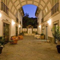 Hotel Piazza Bellini фото 2