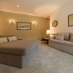 Отель Quinta do Vallado Португалия, Пезу-да-Регуа - отзывы, цены и фото номеров - забронировать отель Quinta do Vallado онлайн комната для гостей фото 3