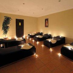Marmaris Resort & Spa Hotel Турция, Кумлюбюк - отзывы, цены и фото номеров - забронировать отель Marmaris Resort & Spa Hotel онлайн спа фото 2