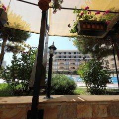 Апартаменты Menada Luxor Apartments фото 2