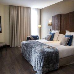 La Laguna Gran Hotel комната для гостей фото 2
