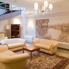 Парк-Отель Ижевск комната для гостей