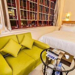 Отель Guangzhou Lanyuege Apartment Beijing Road Китай, Гуанчжоу - отзывы, цены и фото номеров - забронировать отель Guangzhou Lanyuege Apartment Beijing Road онлайн фото 8