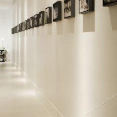 Отель Piazza di Spagna 9 Luxury B&B and Art Gallery Италия, Рим - отзывы, цены и фото номеров - забронировать отель Piazza di Spagna 9 Luxury B&B and Art Gallery онлайн интерьер отеля фото 5