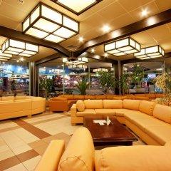Rila Hotel Borovets интерьер отеля фото 2