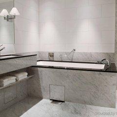 Grand Hotel Stockholm ванная