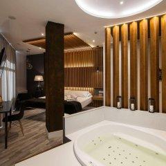 Отель Vitium Urban Suites спа фото 2