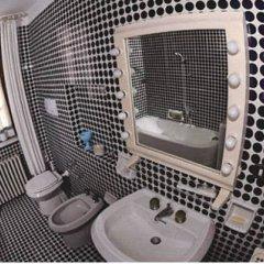 Отель B&b A Midi Италия, Аоста - отзывы, цены и фото номеров - забронировать отель B&b A Midi онлайн фото 5
