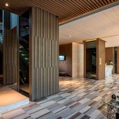 Отель InterContinental Nha Trang Вьетнам, Нячанг - 3 отзыва об отеле, цены и фото номеров - забронировать отель InterContinental Nha Trang онлайн бассейн фото 2