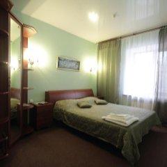 Гостиница Классик сейф в номере