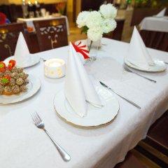 Гостиница Гранд Уют в Краснодаре - забронировать гостиницу Гранд Уют, цены и фото номеров Краснодар помещение для мероприятий