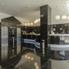 Отель Olissippo Marques de Sa Португалия, Лиссабон - отзывы, цены и фото номеров - забронировать отель Olissippo Marques de Sa онлайн питание