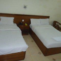 Отель Lacoul Pvt. Ltd. Непал, Сиддхартханагар - отзывы, цены и фото номеров - забронировать отель Lacoul Pvt. Ltd. онлайн комната для гостей фото 2