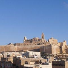 Отель The Duke Boutique Hotel Мальта, Виктория - отзывы, цены и фото номеров - забронировать отель The Duke Boutique Hotel онлайн фото 8