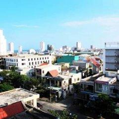Отель The Como Le Lai City Center Apartment Вьетнам, Хошимин - отзывы, цены и фото номеров - забронировать отель The Como Le Lai City Center Apartment онлайн городской автобус