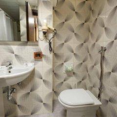 Politeama Palace Hotel ванная фото 2