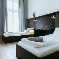 Апартаменты Play Apartment National Museum Будапешт комната для гостей фото 3