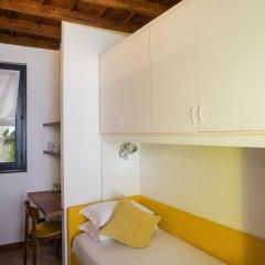 Отель Living Milan - Garibaldi 55 детские мероприятия