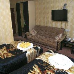 Гостиница Султан-5 в номере