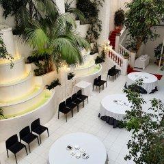 Отель Bernat II Испания, Калелья - 3 отзыва об отеле, цены и фото номеров - забронировать отель Bernat II онлайн фото 6