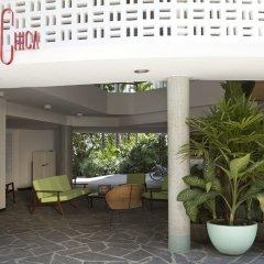 Отель Boca Chica Мексика, Акапулько - отзывы, цены и фото номеров - забронировать отель Boca Chica онлайн фото 11