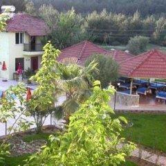 Carmina Hotel Турция, Олудениз - 3 отзыва об отеле, цены и фото номеров - забронировать отель Carmina Hotel онлайн фото 2