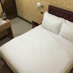 Отель Harry's Suite комната для гостей фото 3
