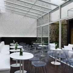 Отель Le Quartier Bercy Square Париж помещение для мероприятий