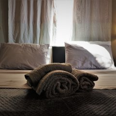 Отель Yhouse Греция, Афины - отзывы, цены и фото номеров - забронировать отель Yhouse онлайн комната для гостей