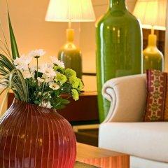 Отель Grande Real Villa Italia Португалия, Кашкайш - 1 отзыв об отеле, цены и фото номеров - забронировать отель Grande Real Villa Italia онлайн фото 4