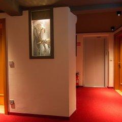 Отель Trumer Stube Зальцбург интерьер отеля фото 2