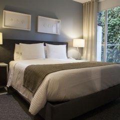Отель Pennsylvania Suites Мексика, Мехико - отзывы, цены и фото номеров - забронировать отель Pennsylvania Suites онлайн фото 3
