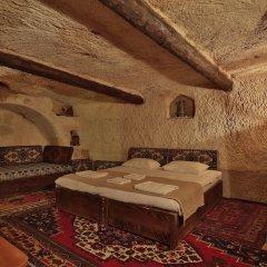 Chez Nazim Турция, Ургуп - отзывы, цены и фото номеров - забронировать отель Chez Nazim онлайн фото 5