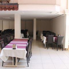 Rosella Hotel питание фото 3