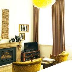 Отель B&B De Witte Nijl комната для гостей фото 4