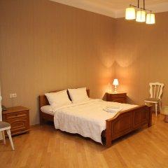 Отель Villa Vera Грузия, Тбилиси - 2 отзыва об отеле, цены и фото номеров - забронировать отель Villa Vera онлайн комната для гостей фото 5
