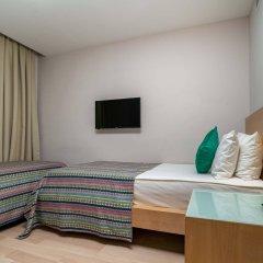 Belek Beach Resort Hotel удобства в номере