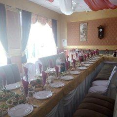 Гостиница Старый Замок Львов помещение для мероприятий