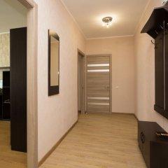 Апартаменты Apartment Etazhy Sheynkmana Kuybysheva Екатеринбург фото 7