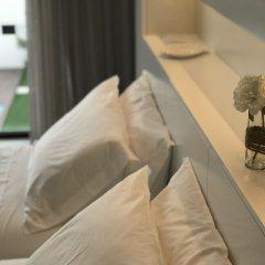 Отель Praia de Santos - Exclusive Guest House Португалия, Понта-Делгада - отзывы, цены и фото номеров - забронировать отель Praia de Santos - Exclusive Guest House онлайн бассейн