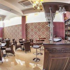 Hotel Classic гостиничный бар