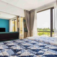 Отель Bella Costa By Favstay комната для гостей фото 4