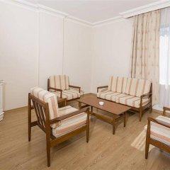 Suite Laguna Турция, Анталья - 6 отзывов об отеле, цены и фото номеров - забронировать отель Suite Laguna онлайн комната для гостей